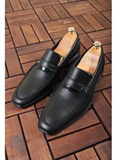 Oksit Klasik Ayakkabı